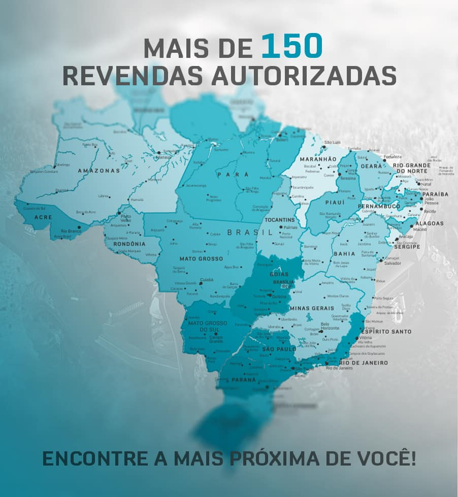 150-revendas