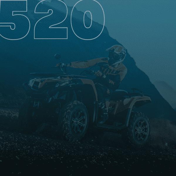 ficha-520