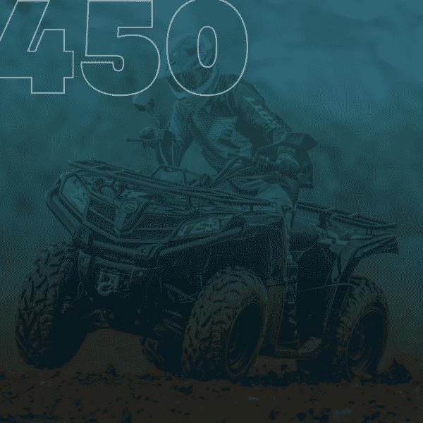 ficha-450
