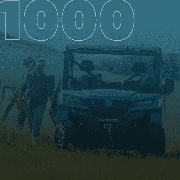 ficha-u1000