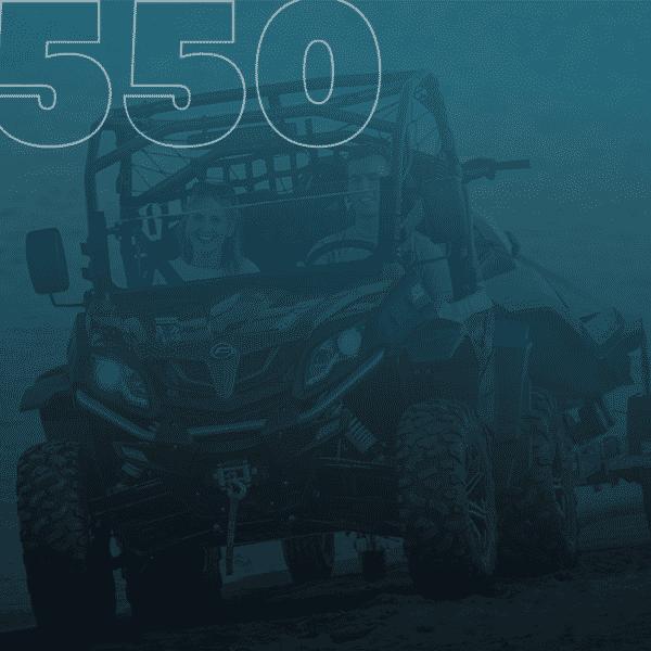ficha-z550