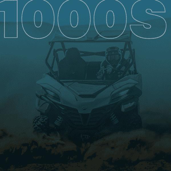 ficha-z1000s
